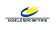 Moselle Nord Initiative